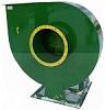 Вентилятор высокого давления радиальный типа В-Ц6-20-8.