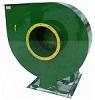 Вентилятор высокого давления радиальный типа ВР132-30 (аналог ВЦ 6-28;ВВД).