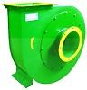 Вентилятор высокого давления радиальный типа ВР 12-26(аналог ВПВ-ВД, ВР 240-26).
