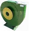 Вентилятор высокого давления радиальный типа ВР 6-13;ВР 6-28.